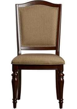 Analeise Chair