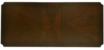 Analeise Dining Table