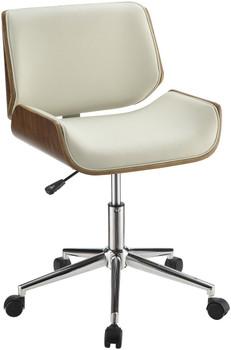 MORANDI Beige Office Chair