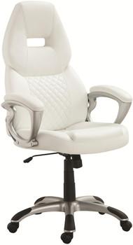 Sybil Office Chair