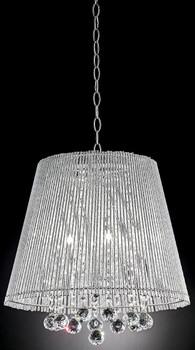 Legacy Ceiling Lamp