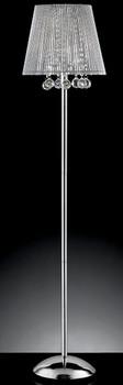 Legacy Floor Lamp
