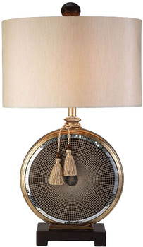 """NEVAEH 31.5"""" Height Table Lamp"""