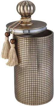 Nevaeh Decorative Box