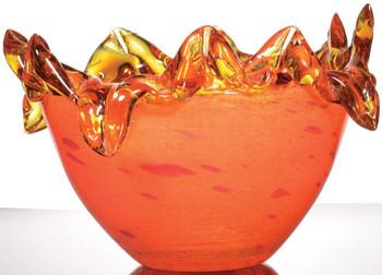 Aurelia Bowl