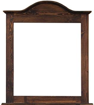 Sonora Dresser & Mirror