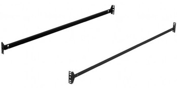 Steeledge Bolt-On Side Rails