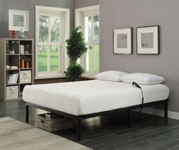 Kernell Comfort  Motion Bed Frame