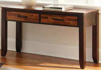Denver Sofa Table