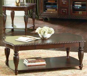 Daryl Coffee Table