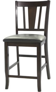 KACINA Counter Chair