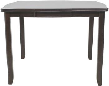 Kacina Counter Table