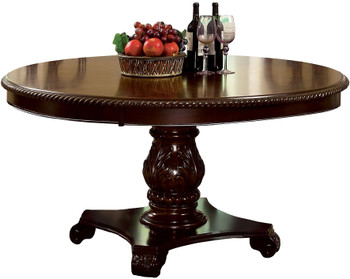 "Federico 60"" Wide Dining Table"