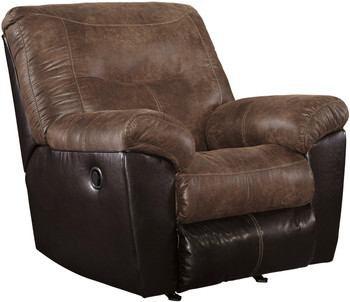 Elmor Rocker Recliner