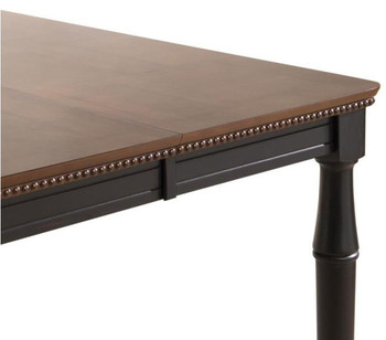 Colinas Counter Height Table