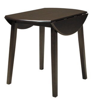 Leo Drop Leaf Table