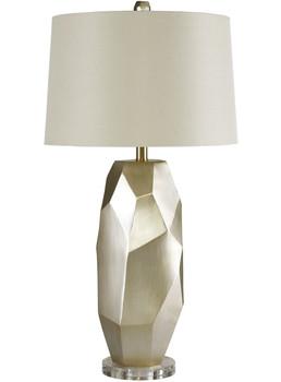 "Obleke 31.5""H Table Lamp"