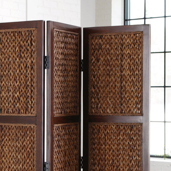 Monsoon Room Divider
