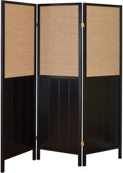 Luvana Room Divider