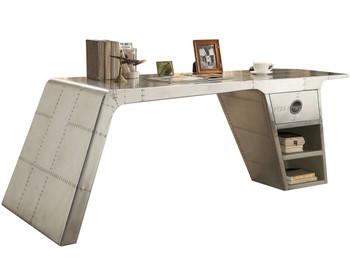 HANGAIR 71'' Wide Desk