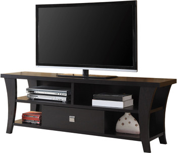 "XIRA 60"" Wide TV Stand"