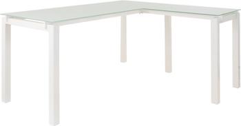 ANSON 61'' Wide Desk