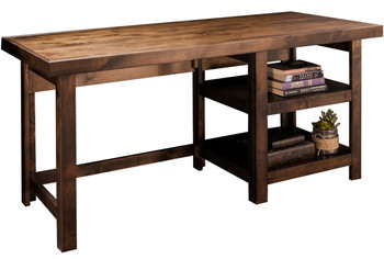 CHESTER 60'' Wide Workstation Table