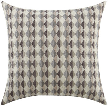 Acero Accent Pillow