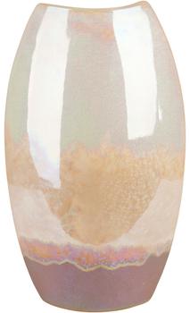 """Faith 15"""" Accent Vase"""