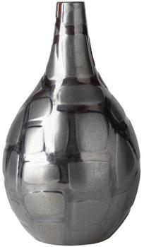 Xerces Accent Vase