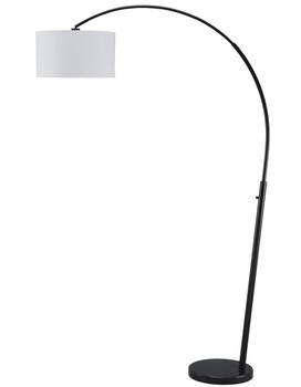 Yancy Arc Lamp