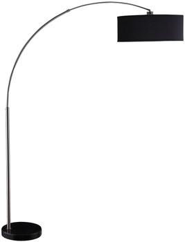 Sentra Floor Lamp