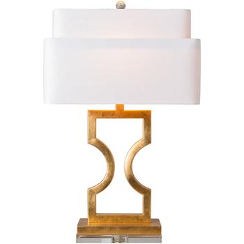 Brilane Table Lamp