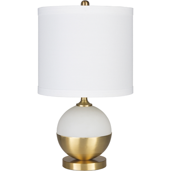 Kenzie Table Lamp