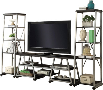 Ulisse Wall Unit