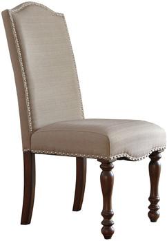 Solange Chair