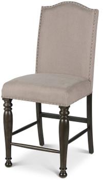 Harper Counter Chair
