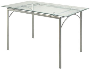 Rochelle Counter Table