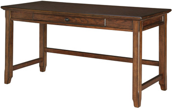 CALIX 60'' Wide Desk