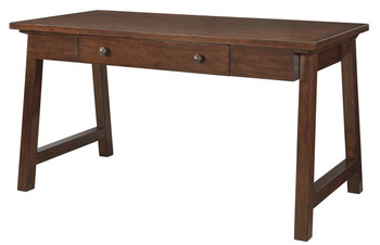 CLANCY 59'' Wide Desk