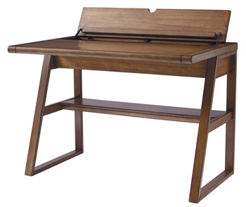 GROVER 42'' Wide Desk