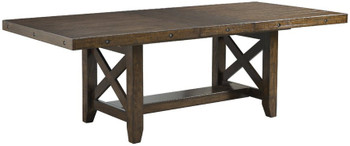 Abramo Table