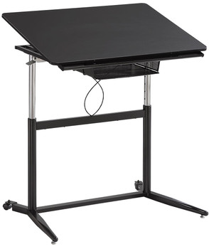 EITO 40'' Wide Adustable Desk