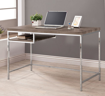 EBBA 47'' Wide Desk