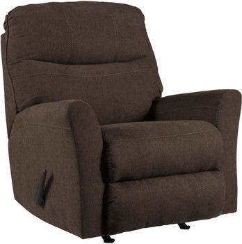Nandri Cafe Recliner