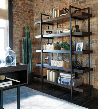 Kelson Bookcase