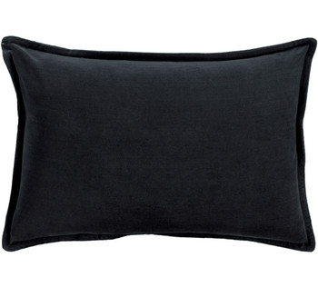 "Kulmont 19"" x 13"" Pillow"