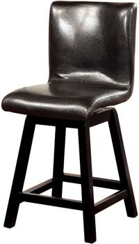 Nalani Counter Chair