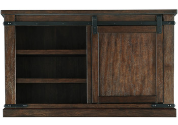 """Encino 50"""" Wide TV Stand"""