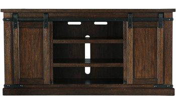 """Encino 60"""" Wide TV Stand"""